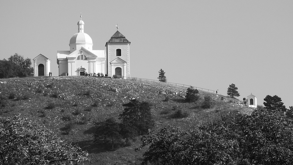 holy-hill-2739939_960_720