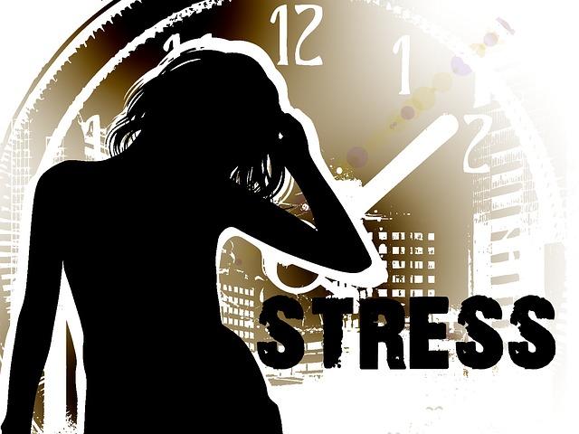 dívka ve stresu.jpg